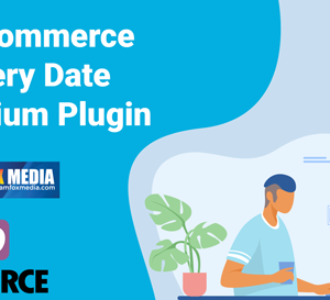 The Best Woocommerce Delivery Date Premium Plugin
