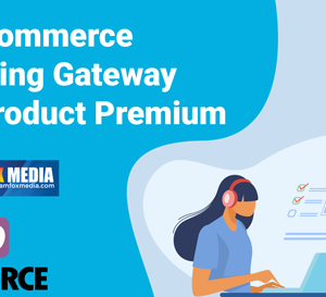 Woocommerce Shipping Gateway per Product Premium