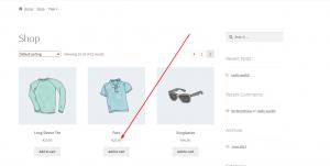 Woocommerce Shipping Gateway per Product Premium