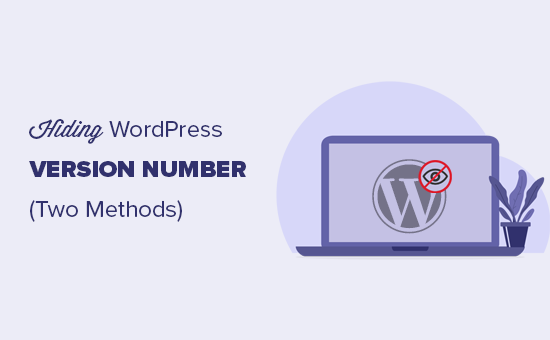 The RIGHT Way to Remove WordPress Version Number (2021)